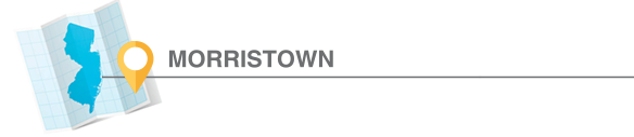 MapSignMorristown-Short.png