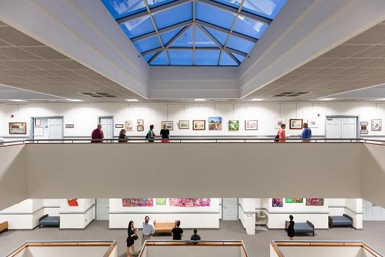 Morris-Arts-Weisler-Atrium-gallery-two-floors-plus-skylight-lisitng.jpg