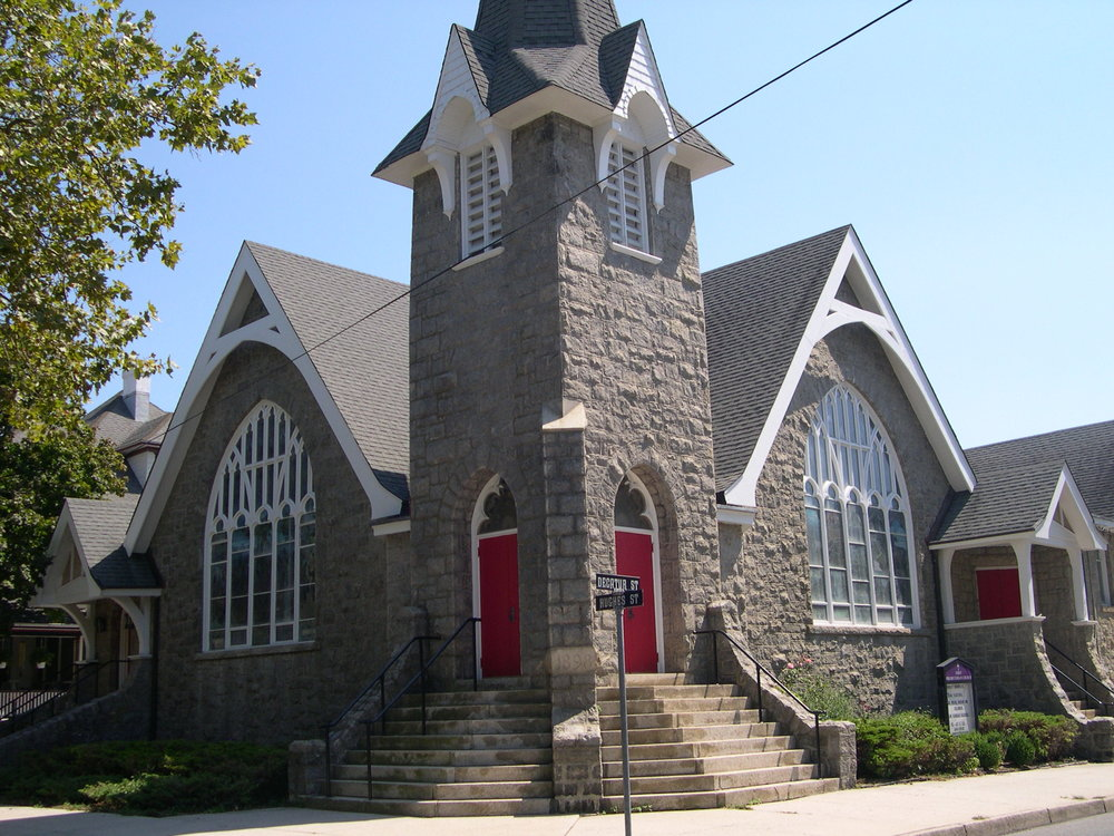 capemay-church.jpg