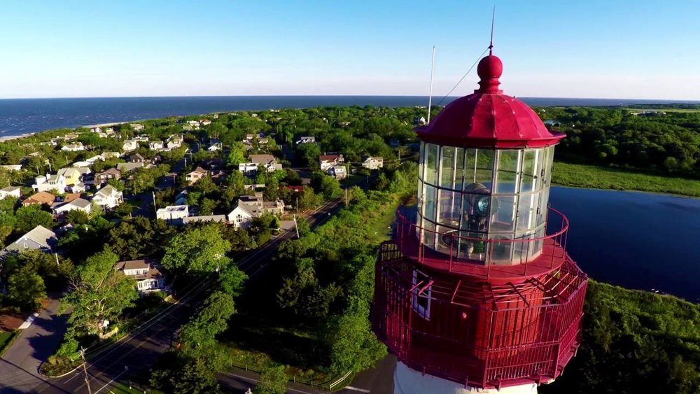 capemay-lighthouse.jpg