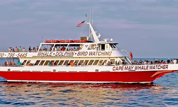 capemay-whalewatcher.jpg