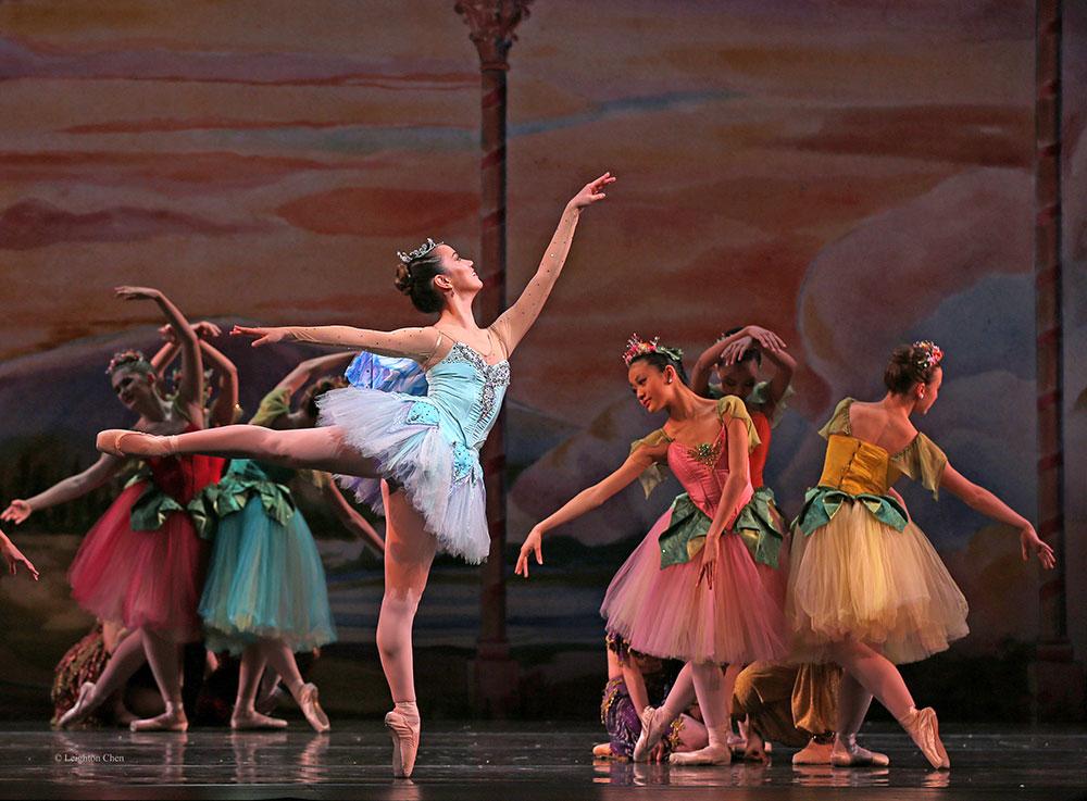 american-repertory-ballet-4.jpg