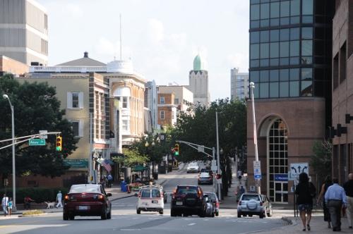 DowntownNewBrunswick.jpg