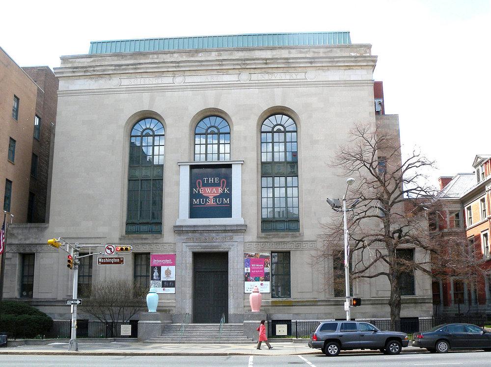 1200px-Newark_Museum_jeh.JPG