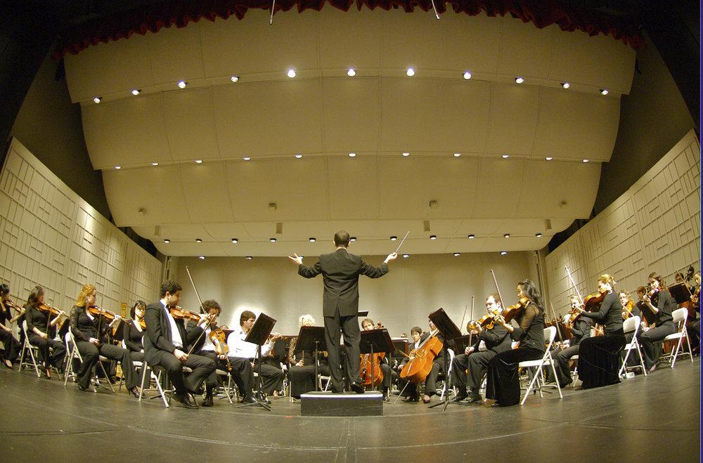 SymphonyInC.jpg
