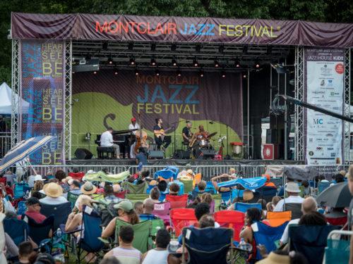081316_2767_Montclair-Jazz-Festival-e1471264526835.jpg