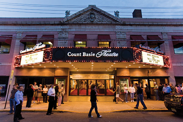 count-basie-theater-red-bank-nj.jpg