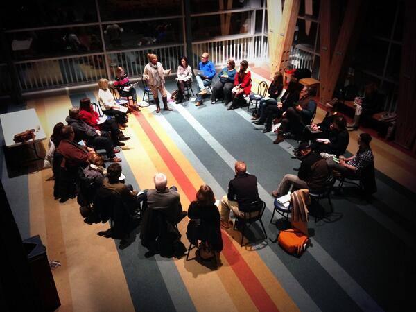 LOBBY_TEDx_Navesink_Meeting.jpg