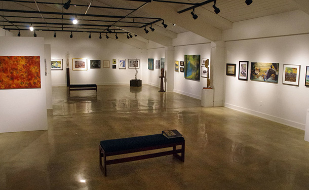 main-gallery1.jpg