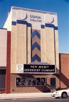 NJ Rep Lumia Theater 179 Broadway.jpg