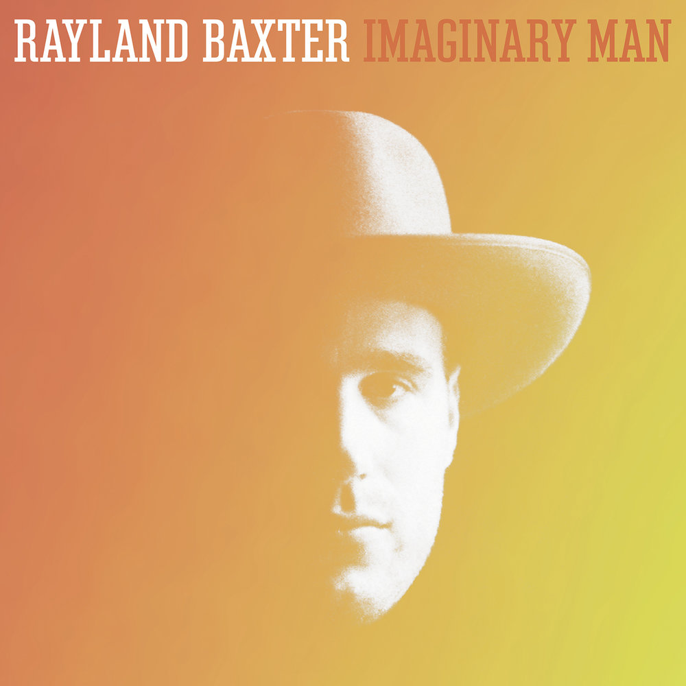 rayland_baxter_cover.jpg