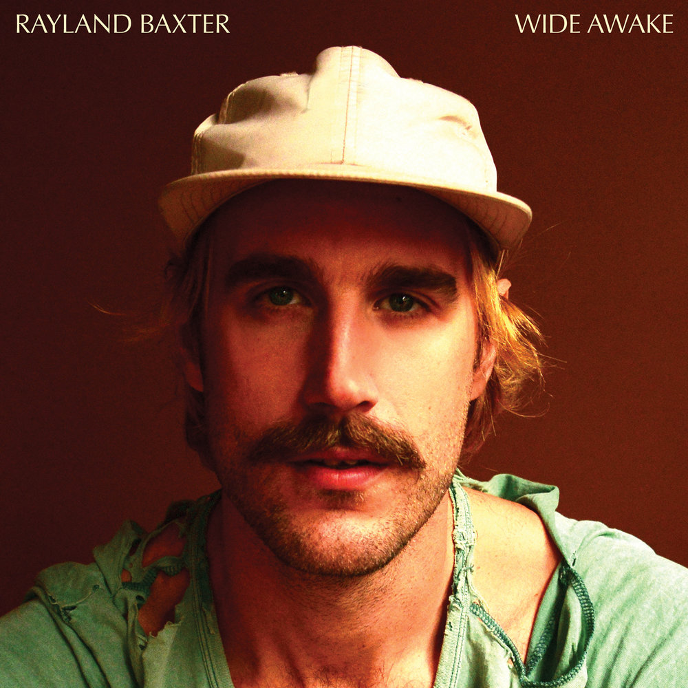 1500x1500_Wide Awake Digital cover.jpg