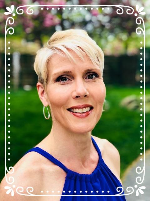 Profile picture-Christine McCallum.jpg