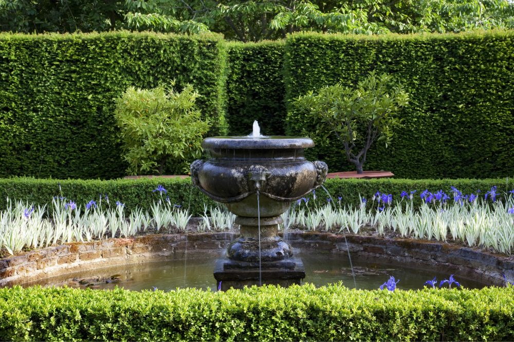 info-commercial-01058883-buxus-taxus-estate-park-public-fountain.jpg