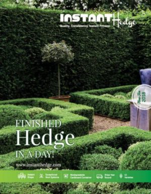 Instant-Hedge-Catalog-2018-cover_web-e1517457722108.jpg