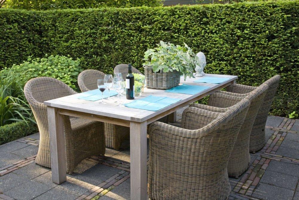 23881-Taxus-yew-country-modern-garden-1.jpg