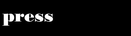 press_forward_logo.png
