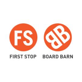FSBB_Square_Logo_2017-09-29_2017-09-29-11-17-02.png