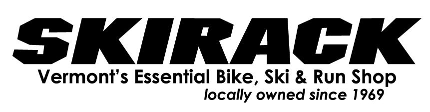 Skirack-Logo.png