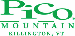 Pico_Logo_@KillingtonGreen.jpeg