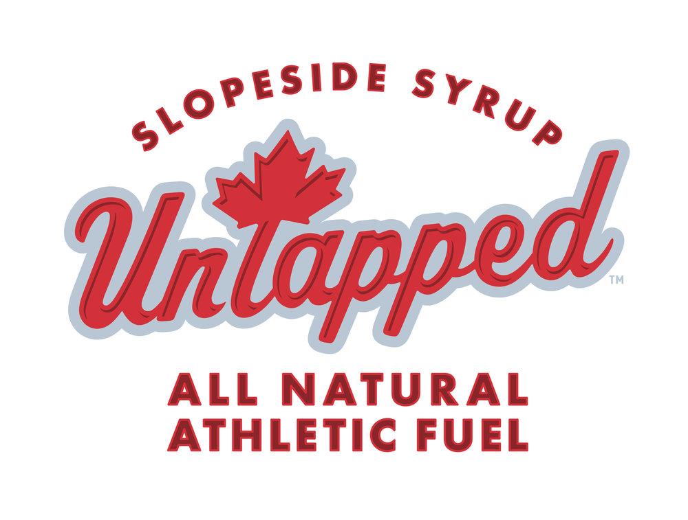 UNTAPPED logo_UPDATE-01.jpg