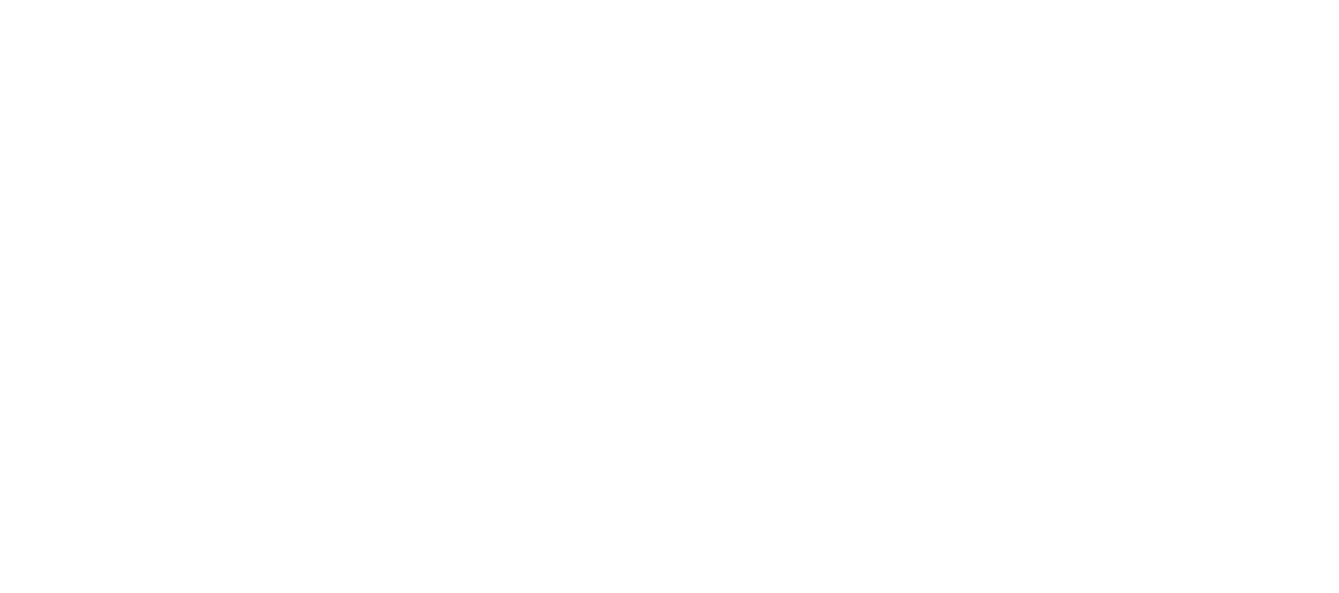 Vermont Outdoor Business Alliance