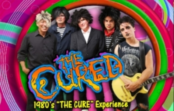 cured-colorful-lo.jpg