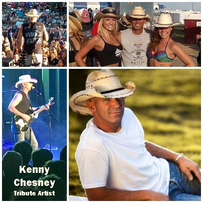 Kenny Chesney Tribute.jpg