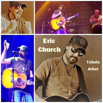 Eric Church Tribute.jpg