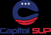 Capital SUP Logo_Resize.png