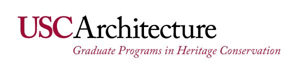 logo 1Line_Arch_HC_CardOnWhite.jpg