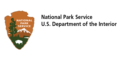 NPS-arrowhead-text.png