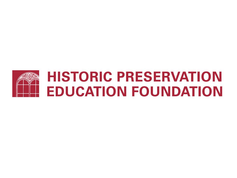 Red-HistoricPreservationEducationFoundation_Logo-01.jpg