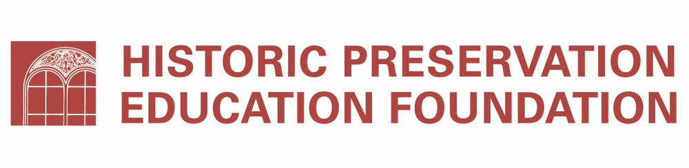 Red-HistoricPreservationEducationFoundation_Logo-01 cropped.jpeg