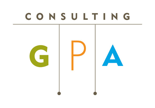 GPA-Consulting-Logo-long.jpg