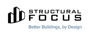 Structural Focus Logo.jpg