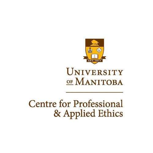 Ethics-Centre.jpg