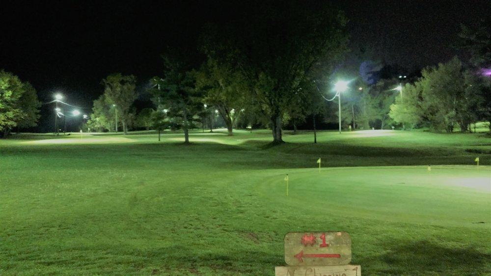 Night Golf.jpg