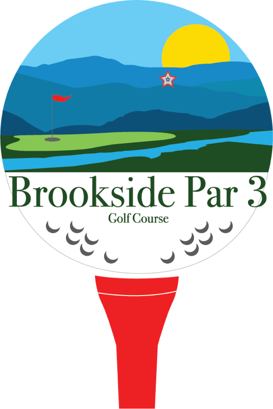 Brookside Par 3 Golf Course