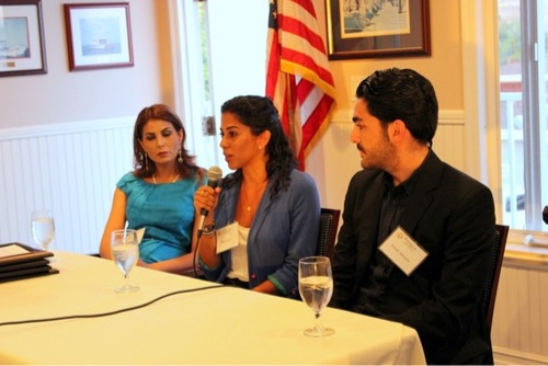 WAC-Syrian-Refugee-Panel-Photo.jpg