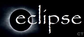 eclipse logo new ct.jpg