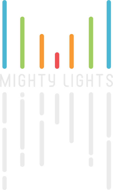 Mighty Lights