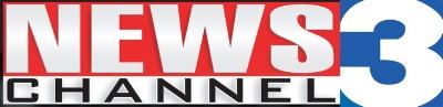 WREG logo 2014.jpg