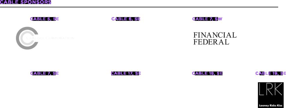 Purple Sponsors.png