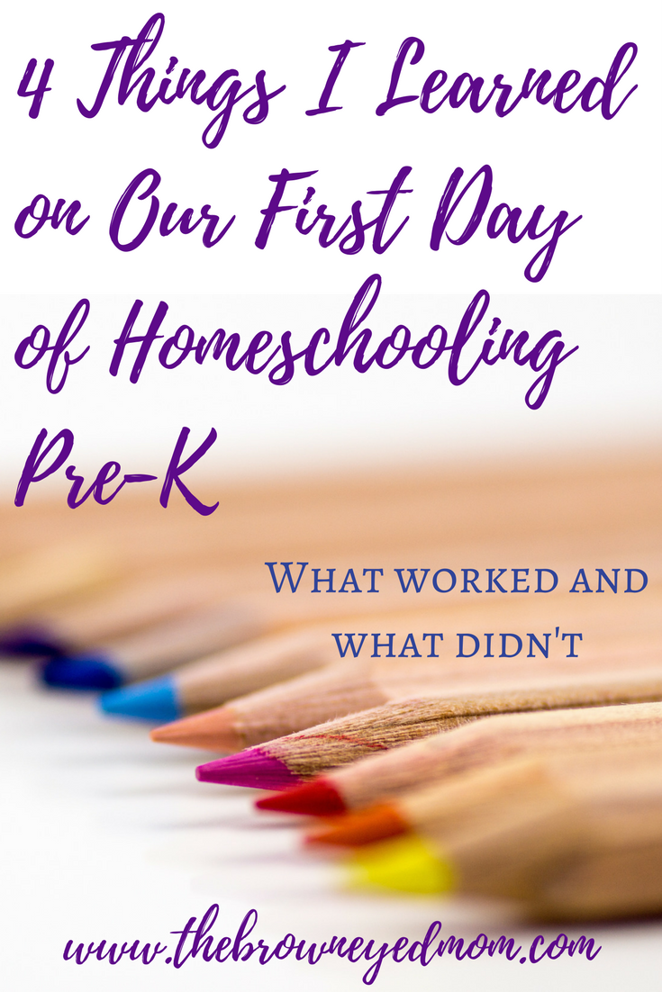 4-Things-I-Learned-on-Our-First-Day-of-Homeschooling.png