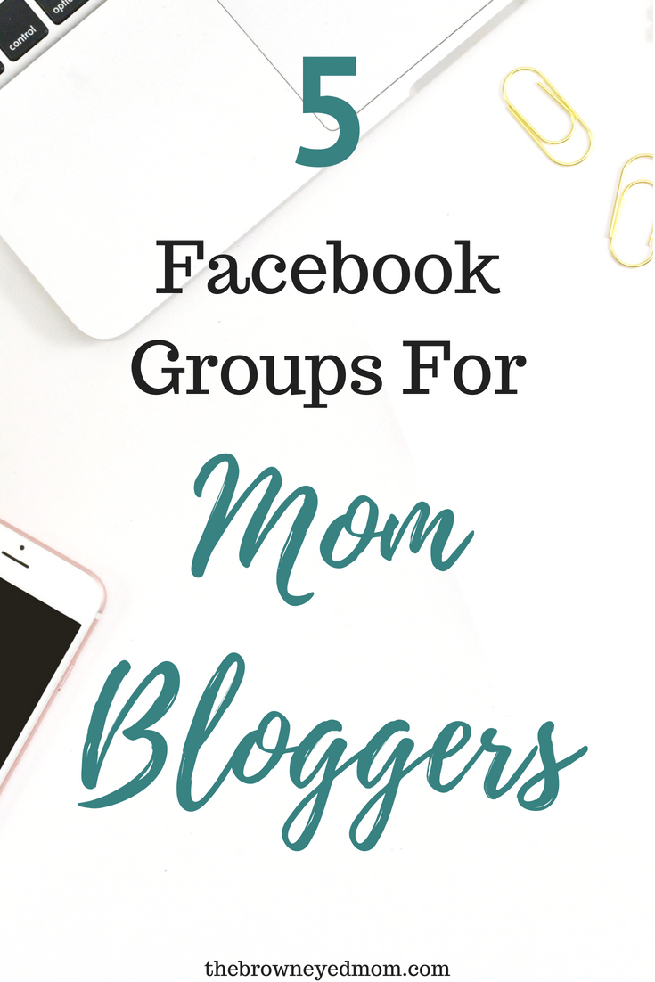 It's hard as mom bloggers to know what you're doing in the blogging world sometimes. There's so much noise out there as to what you need to do to be successful. #momblogger #mompreneur