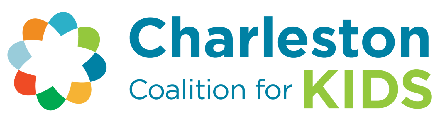 Charleston Coalition For Kids