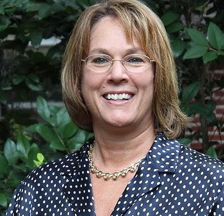 Cindy Bohn Coats