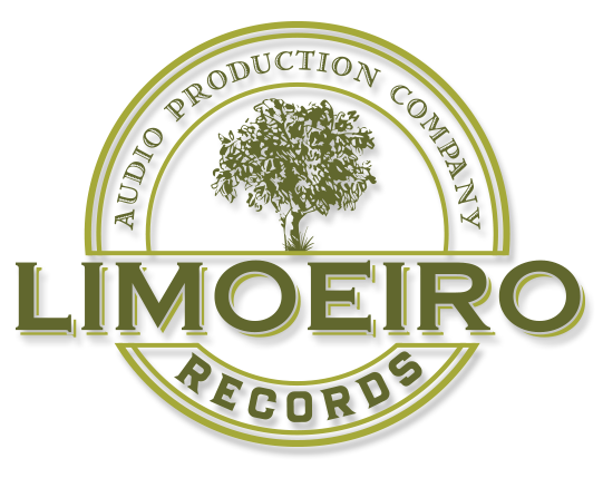 Limoeiro Records