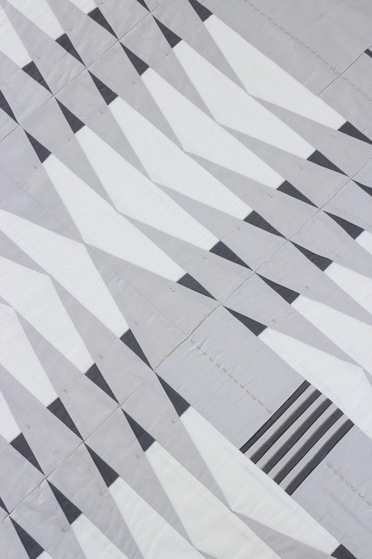 concordia quilt detail by nancy purvis .jpg